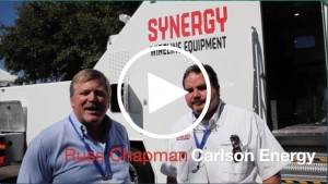 SynergyVideo_StartScreen